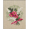 Bouquet d Amour  1074  Riolis