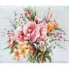 Bouquet de Fleurs  BA2364  Luca-S