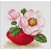 Fleur de Magnolia  LUCA-S  B107