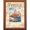 Villes du Monde. Venise  PT0030  RIOLIS
