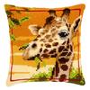 Girafe  0145345  Vervaco
