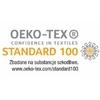 Tissus Oeko Tex