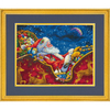 Tour de Minuit du Père Noël - Dimensions 70-08934