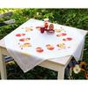 Nappe - Joyeuses Pâques - Vervaco 0149070
