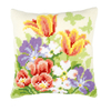 Fleurs printanières  0148459  Vervaco
