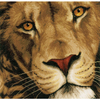 Lion  0154979  LANARTE