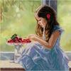 Cherry cherry  CB3021  NOVA SLOBODA