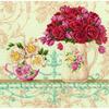 BOUQUET DE ROSES  MAIA  5678000-01171