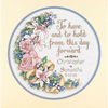 DIMENSIONS REGISTRE DE MARIAGE  3892