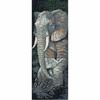 Éléphant protectrice  0008232  lANARTE