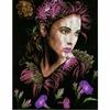 FEMME ROMANTIQUE  LANARTE  0147004