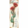 Pavots rouge  0154333  Lanarte