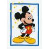 DISNEY  MICKEY  VERVACO  0014670