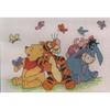 Winnie et ses amis  DPPF026  ANCHOR