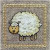 Mouton  0007983  LANARTE