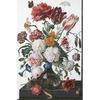 Vase de fleurs  785  Thea Gouverneur