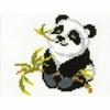 PANDA  HB061  RIOLIS