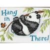 Le Panda  65088  Dimensions