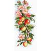 Composition aux pommes  Luca-S  B211