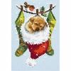 Rêves de Noel  19-28  Chudo Igla