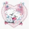 Amour heureux  80-06  Chudo Igla