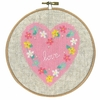 Love amour  0155663  Vervaco