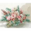 Bouquet de fleurs  0169794  Lanarte