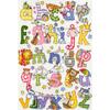 Mon premier alphabet - Bothy Threads  XKG1