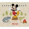 Mickey  0167674  Vervaco