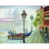 Venise  M70007  RTO