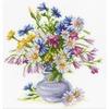 Bouquet de l été  M255  RTO