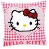 Hello Kitty  0148211  Vervaco