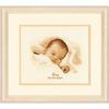 Un si beau sommeil - Vervaco PN-0011665