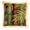 Bambou II  0148437  Vervaco