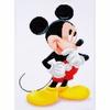 Mickey  peinture diamant  0173564  Vervaco