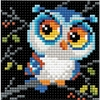 Hibou  AM0017  Riolis