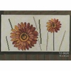 Fleurs  12-9626  Permin