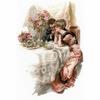 Romance  1774  Riolis