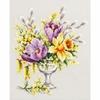 Bouquet  100-002  Chudo Igla
