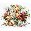 Vase de fleurs  40-62  Chudo Igla