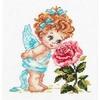 Ange  35-09  Chudo Igla