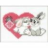 Amours  HB016  Riolis