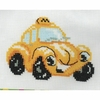 Taxi  HB107  Riolis