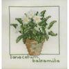 Permin  Fleurs  14-4141