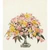 Bouquet printanier  1084A  Thea Gouverneur