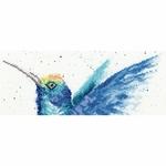 XHD57-Rainbow-smalla