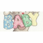 XBB20-Baby-scanned-small b