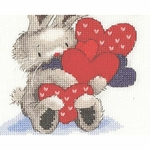 XBB21-Whole-Lot-Of-Love-scanned-smallA