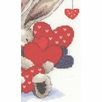 XBB21-Whole-Lot-Of-Love-scanned-smallB