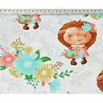cotton-hedgehogs-girls-with-flowers-on-a-white-background (1)